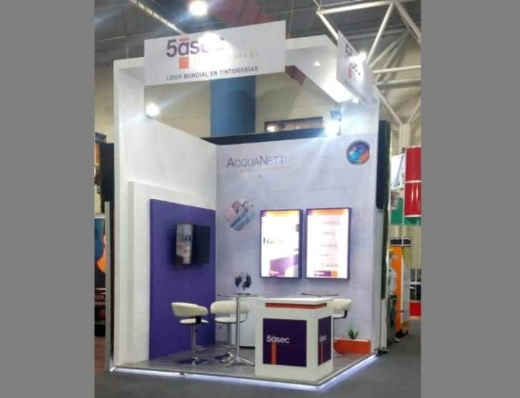stand-3x3