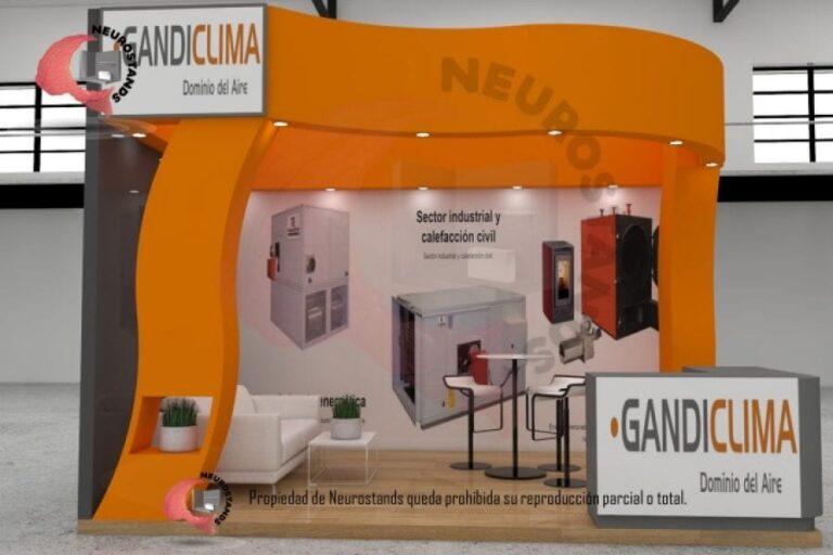 GandiClima
