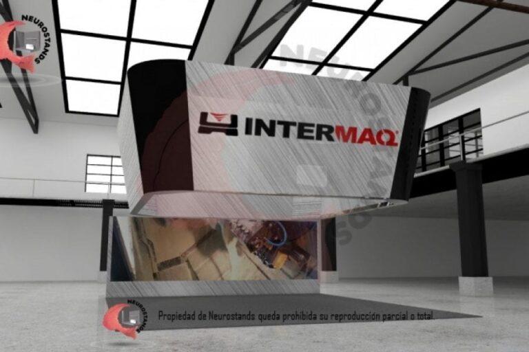 InterMaq