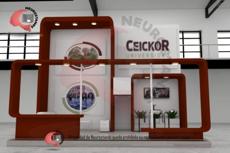 Ceickor